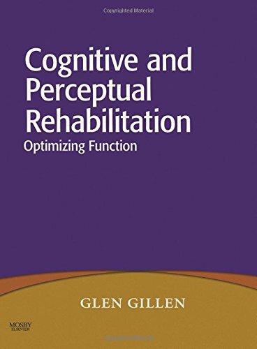 cognitive-and-perceptual-rehabilitation-optimizing-function-1e