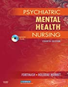 Psychiatric Mental Health Nursing…