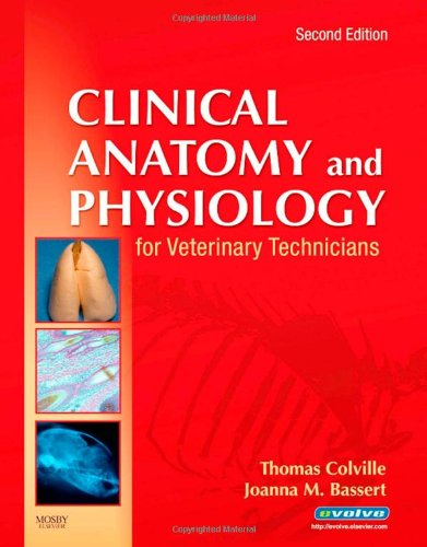 clinical-anatomy-and-physiology-for-veterinary-technicians-2e