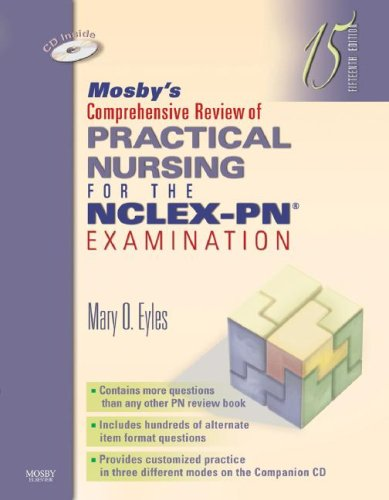 mosbys-comprehensive-review-of-practical-nursing-for-the-nclex-pn-examination-15e-mosbys-comprehensive-review-of-practical-nursing-for-nclex-pn