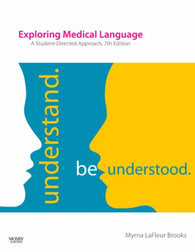 exploring-medical-language-a-student-directed-approach-7e