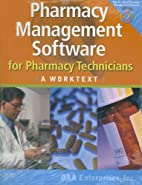 Pharmacy Management Software for Pharmacy…