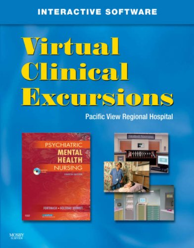 virtual-clinical-excursions-for-psychiatric-mental-health-nursing-with-cd-rom