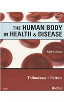 anatomy-and-physiology-online-for-the-human-body-in-health-disease-access-code-and-textbook-package-5e