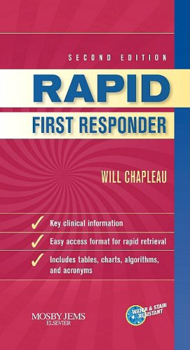 rapid-first-responder-2e