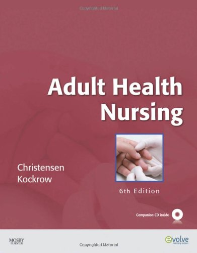 adult-health-nursing-6e