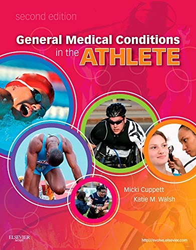 general-medical-conditions-in-the-athlete-2e