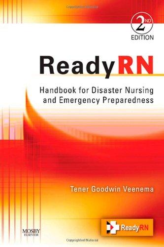readyrn-handbook-for-disaster-nursing-and-emergency-preparedness-2e