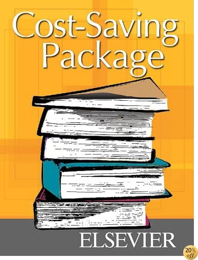Assisting with Patient Care - Text and Mosby's Nursing Assistant Skills DVD - Student Version 3.0 Package, 2e