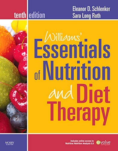williams-essentials-of-nutrition-and-diet-therapy-10e-williams-essentials-of-nutrition-diet-therapy