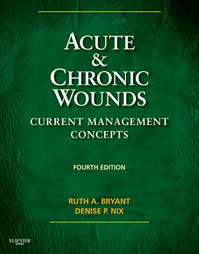 acute-and-chronic-wounds-current-management-concepts-4e