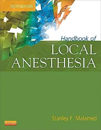 handbook-of-local-anesthesia-6e