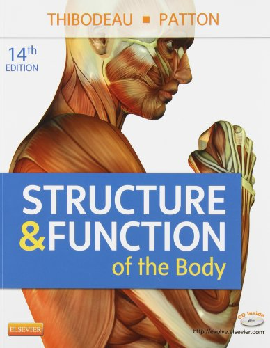 structure-function-of-the-body-14th-edition