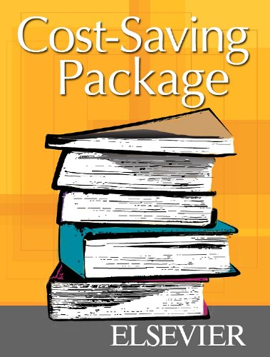 mosbys-textbook-for-long-term-care-nursing-assistants-text-and-workbook-package-6e