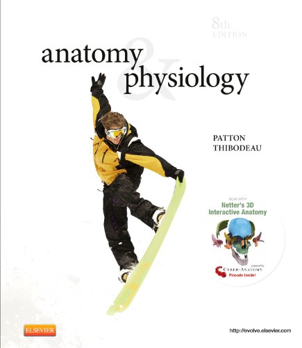anatomy-physiology-and-anatomy-physiology-online-package-8e-anatomy-physiology-thibodeau