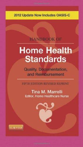 handbook-of-home-health-standards-revised-reprint-quality-documentation-and-reimbursement-5e-handbook-of-home-health-standards-documentation-guidelines-for-reimbursement