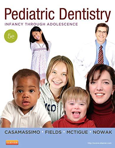 pediatric-dentistry-infancy-through-adolescence-5e-pediatric-denistry