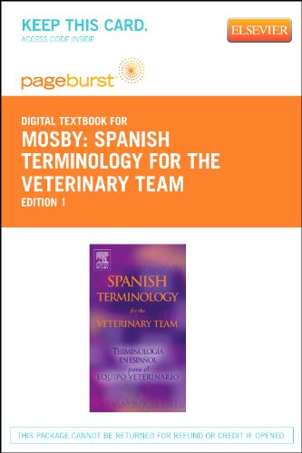 spanish-terminology-for-the-veterinary-team-elsevier-on-vitalsource-retail-access-card-1e