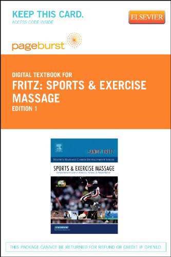sports-exercise-massage-elsevier-on-vitalsource-retail-access-card-comprehensive-care-in-athletics-fitness-rehabilitation-1e-mosbys-massage-career-development