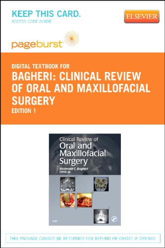 clinical-review-of-oral-and-maxillofacial-surgery-elsevier-on-vitalsource-retail-access-card-1e