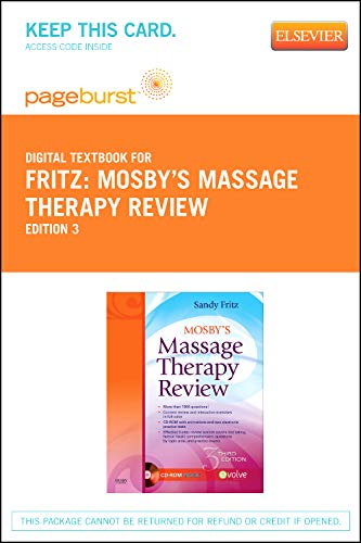 mosbys-massage-therapy-review-elsevier-on-vitalsource-retail-access-card-3e