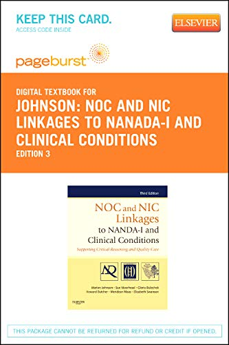 noc-and-nic-linkages-to-nanda-i-and-clinical-conditions-elsevier-on-vitalsource-retail-access-cardnursing-diagnosis-outcomes-and-inverventions-3e
