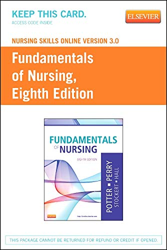 nursing-skills-online-version-30-for-fundamentals-of-nursing-access-code-8e