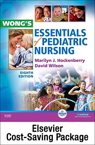 wongs-essentials-of-pediatric-nursing-text-and-virtual-clinical-excursions-30-package-9e