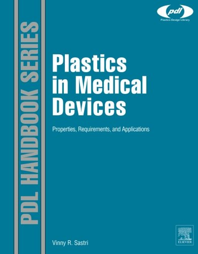 plastics-in-medical-devices-properties-requirements-and-applications