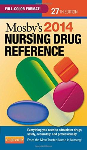 mosbys-2014-nursing-drug-reference-27e-skidmore-nursing-drug-reference