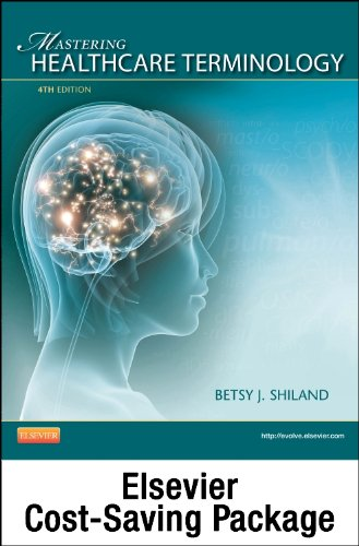 medical-terminology-online-for-mastering-healthcare-terminology-spiral-bound-access-code-textbook-and-mosbys-dictionary-9e-package-4e