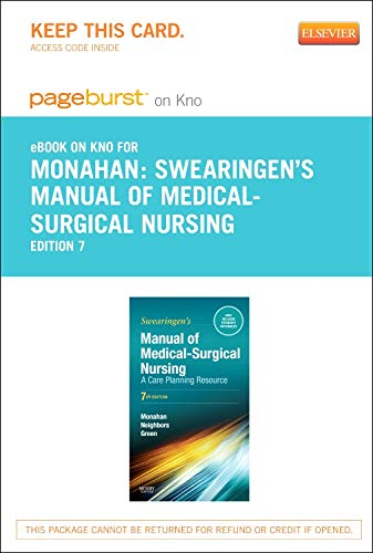 manual-of-medical-surgical-nursing-care-elsevier-on-intel-education-study-retail-access-card-a-care-planning-resource-7e