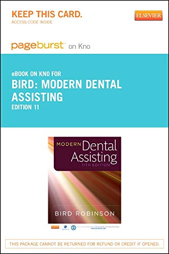 modern-dental-assisting-elsevier-on-intel-education-study-retail-access-card-11e