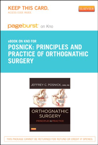 orthognathic-surgery-elsevier-on-intel-education-study-retail-access-card-principles-and-practice-1e