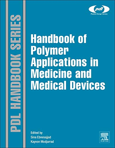 handbook-of-polymer-applications-in-medicine-and-medical-devices-plastics-design-library