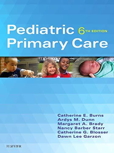 pediatric-primary-care-6e