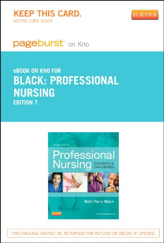 professional-nursing-elsevier-on-intel-education-study-retail-access-card-concepts-challenges-7e