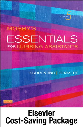 mosbys-essentials-for-nursing-assistants-text-workbook-and-mosbys-nursing-assistant-skills-dvd-student-version-30-package-5e