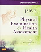 Laboratory Manual for Physical Examination &…