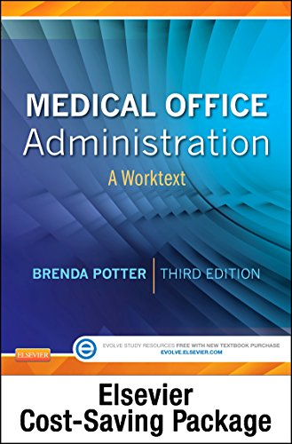 medical-office-administration-elsevier-on-vitalsource-retail-access-card-and-medisoft-v18-student-demo-cd-package-a-worktext-3e