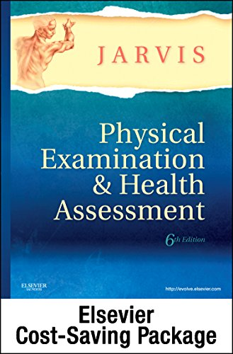 physical-examination-and-health-assessment-text-and-elsevier-adaptive-learning-package-6e