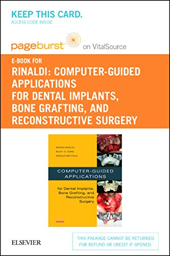 computer-guided-applications-for-dental-implants-bone-grafting-and-reconstructive-surgery-adapted-translation-elsevier-on-vitalsource-retail-access-card-1e