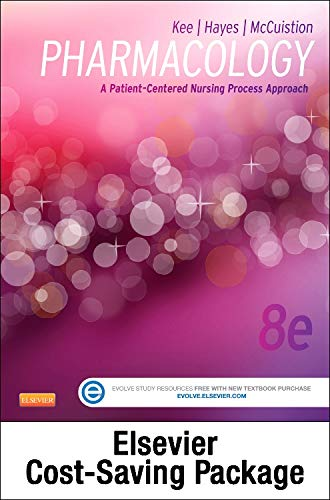pharmacology-text-and-elsevier-adaptive-quizzing-package-a-patient-centered-nursing-process-approach-8e