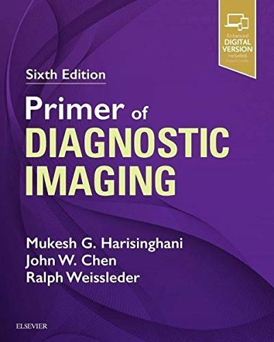 primer-of-diagnostic-imaging-6e