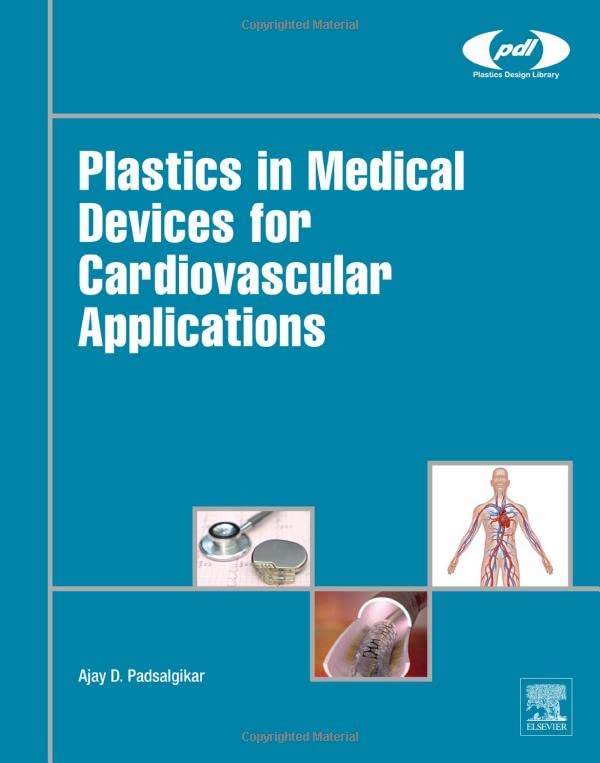 plastics-in-medical-devices-for-cardiovascular-applications-plastics-design-library