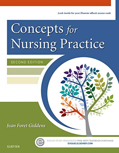 concepts-for-nursing-practice-with-access-on-vitalsource-2e