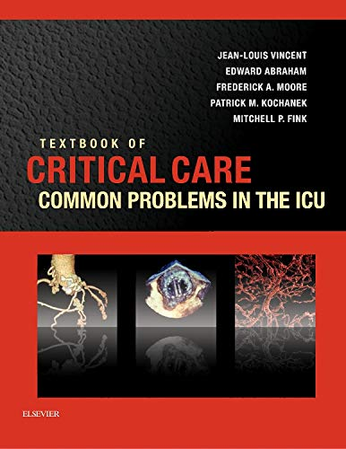 textbook-of-critical-care-common-problems-in-the-icu-access-code-1e