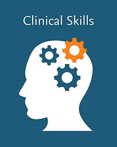 clinical-skills-neonatal-collection-access-card-1e