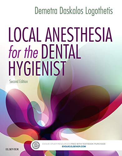 local-anesthesia-for-the-dental-hygienist-2e