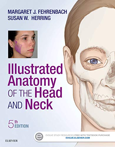 illustrated-anatomy-of-the-head-and-neck-5e